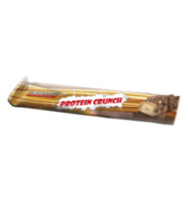 12 x 65 Gram: Performance Protein Crunch Bar