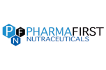 PharmaFirst Nutraceuticals